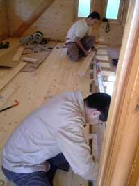 20060504yuka.jpg