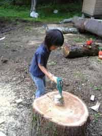 20060709makiwari.jpg