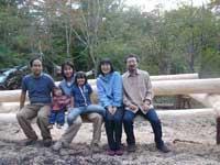 20061008shugo.jpg