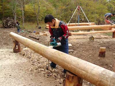 20061022sagyoujou.jpg