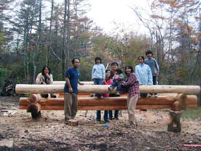 20061104shugo2.jpg