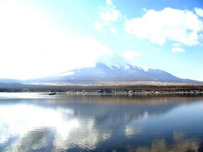 20070108fuji.jpg