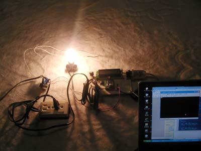 20070302light.jpg