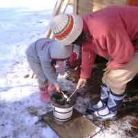 marshmallow20051216.jpg