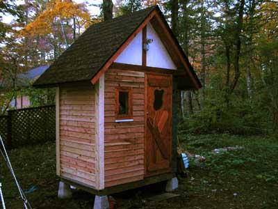 toilet20051105.jpg