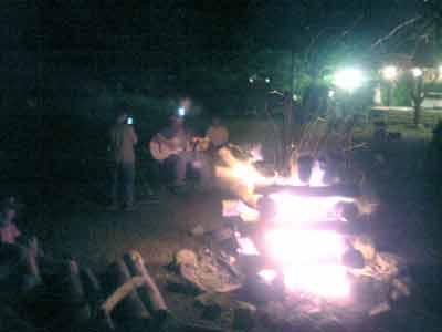 20060805campfire.jpg
