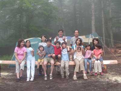 20060820shugo.jpg