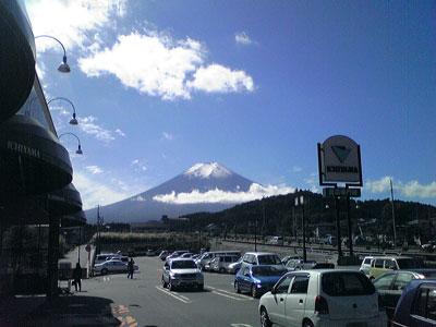 20071020fuji.jpg